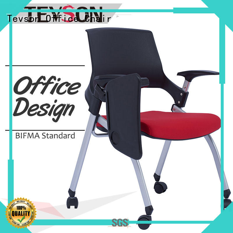 Tevson strong study chair workshops for waiting Room