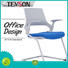 multi-use staff chair for reception