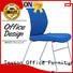 Tevson multi-use staff room chairs certifications for reception