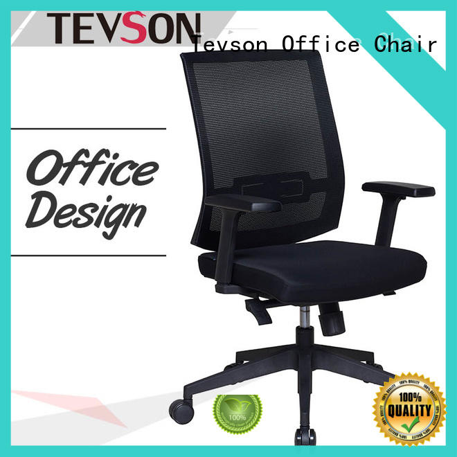 end ergonomic office furniture package
