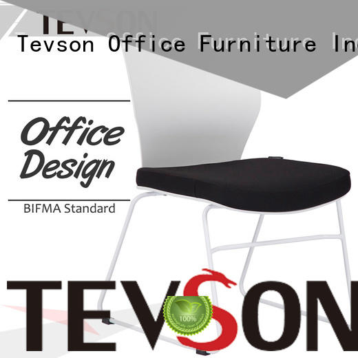 Tevson reception classroom chairs resources