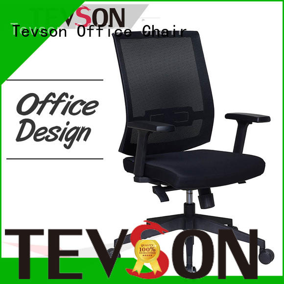 swivel office chair chairs free design for anteroom