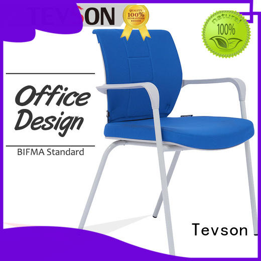 high elastic staff room chairs student order now for conference
