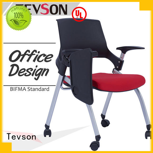 school conference chairs for sale bestselling Tevson