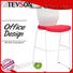 Tevson reliable tall bar stools factory for bar