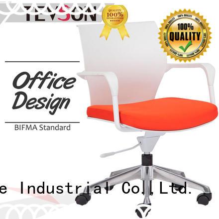 task swivel office chair swivel in living room Tevson