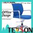 heavy office desk chair lift long-term-use