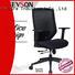 Tevson low cost swivel office chair supplier in school