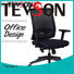 Tevson comfortable executive chair solutions in school