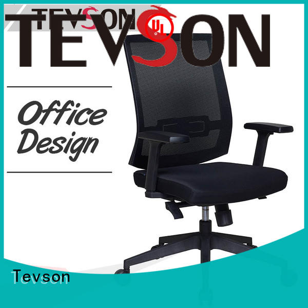 high end swivel office chair leather solutions in college dorm