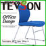Tevson high elastic study chair marketing for waiting Room