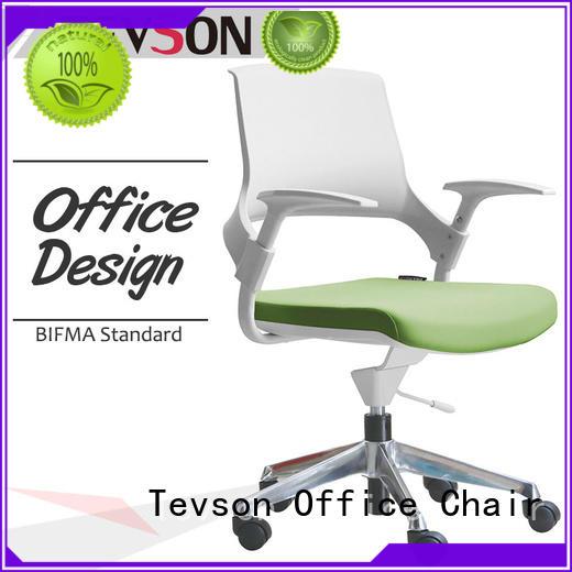 Tevson task comfy office chair vendor in bedroom