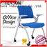 high elastic visitor chair lecture free design