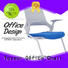 hot-sale tablet arm chair upholstered for waiting Room