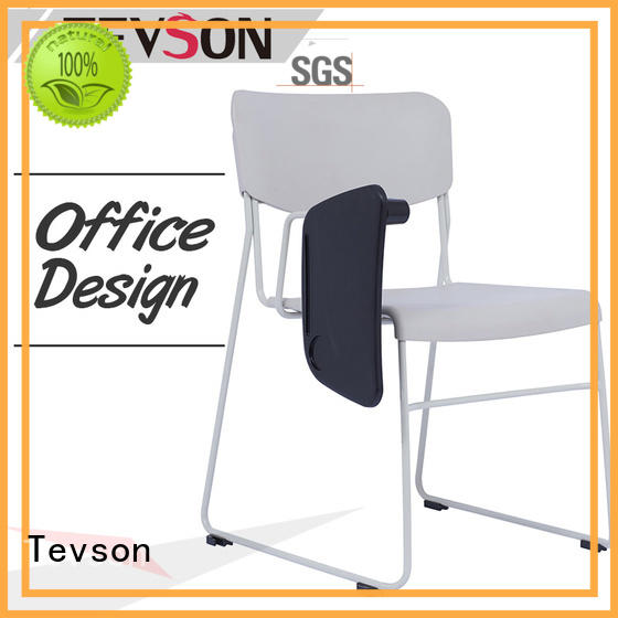 Tevson school conference chairs order now for anteroom