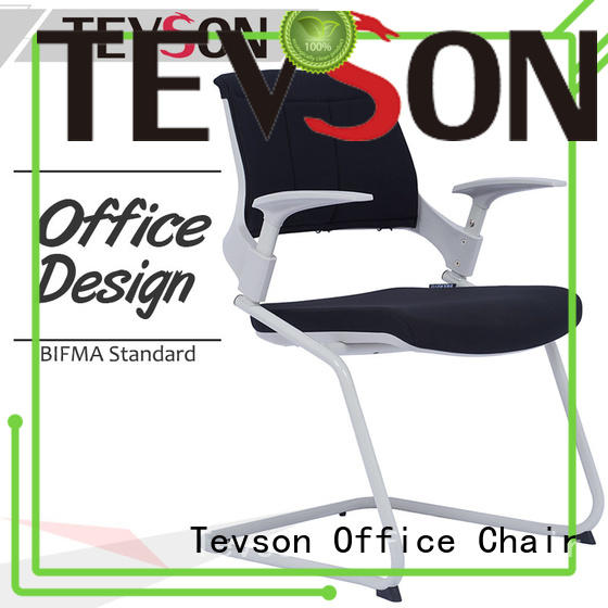Tevson newly training room chair order now