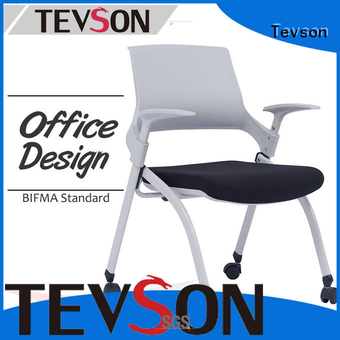 strong conference chair price mobile for reception Tevson