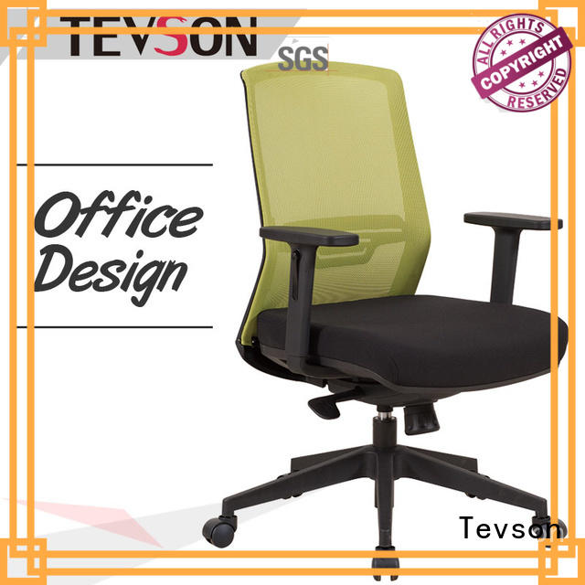 Tevson gaming office chairs for sale for-sale for waiting Room