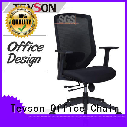 comfortable desk chair elastic manufacturer in dining room