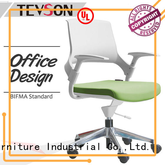Tevson comfortable home office chair for office