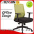 Tevson end ergonomic office furniture type for office