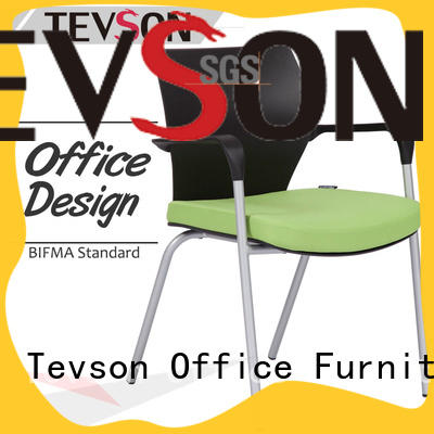 Tevson seat stackable conference room chairs resources