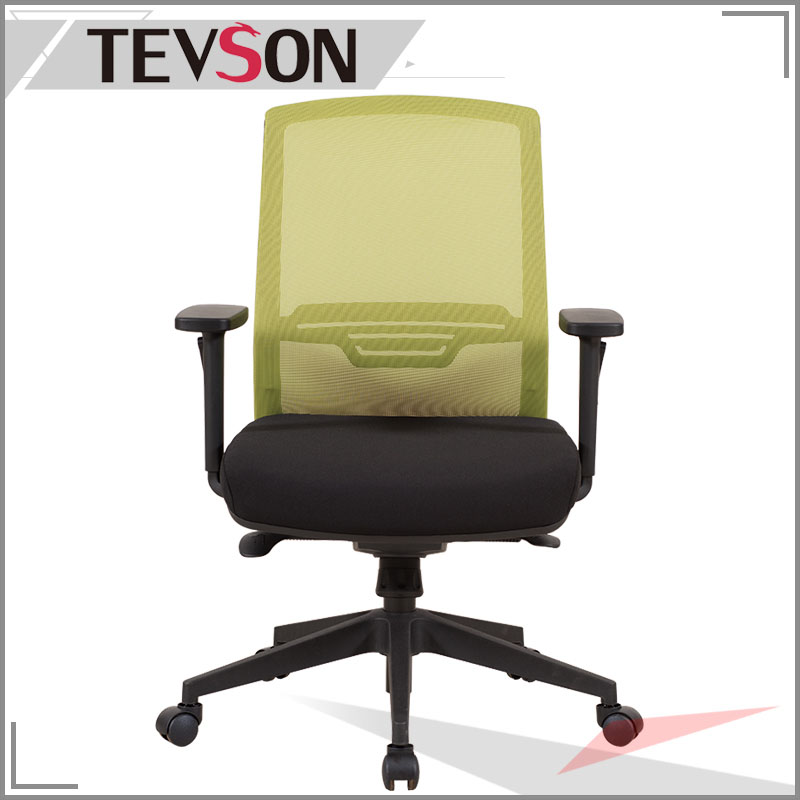 Tevson end ergonomic office furniture type for office-2