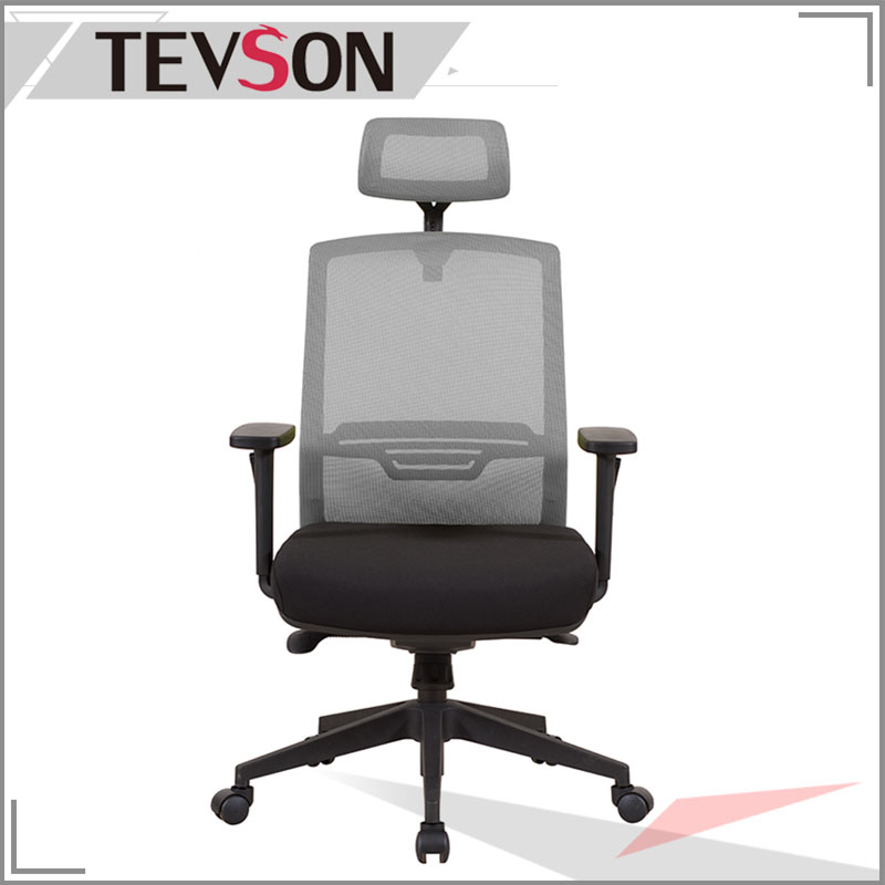 Tevson an ergonomic chair manufacturers for room-2