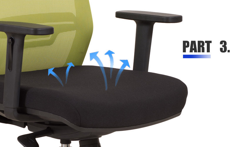 low cost where to buy ergonomic office chairs task free design for office-4