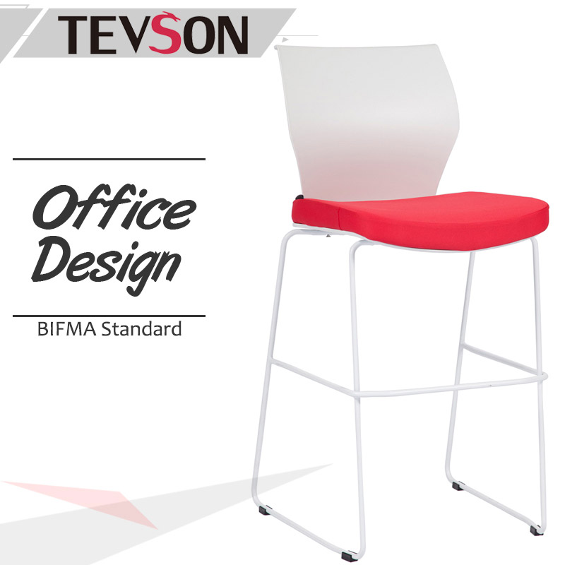 Tevson dining bar chairs for sale for anteroom-1