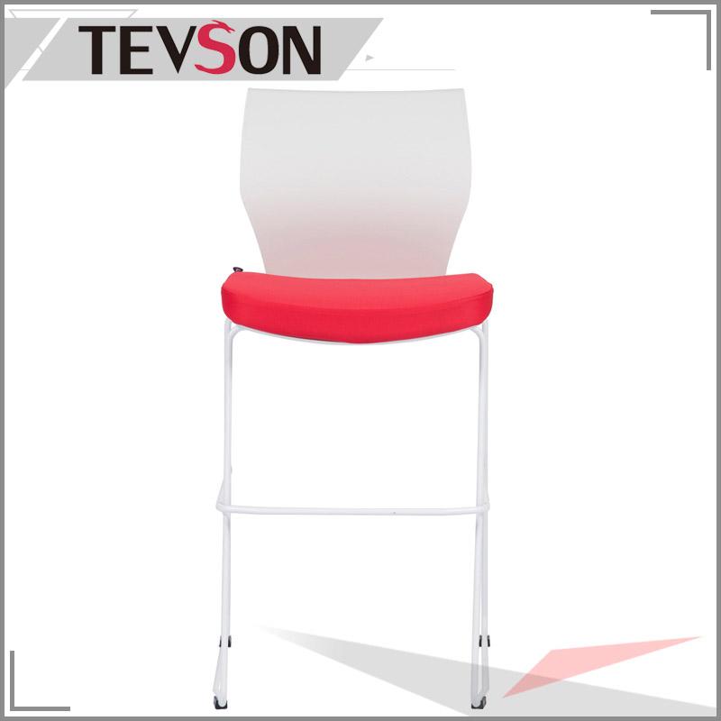 Tevson Array image105