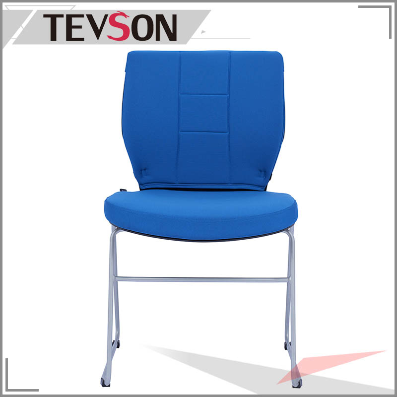 low cost modern conference room chairs or marketing for reception-2