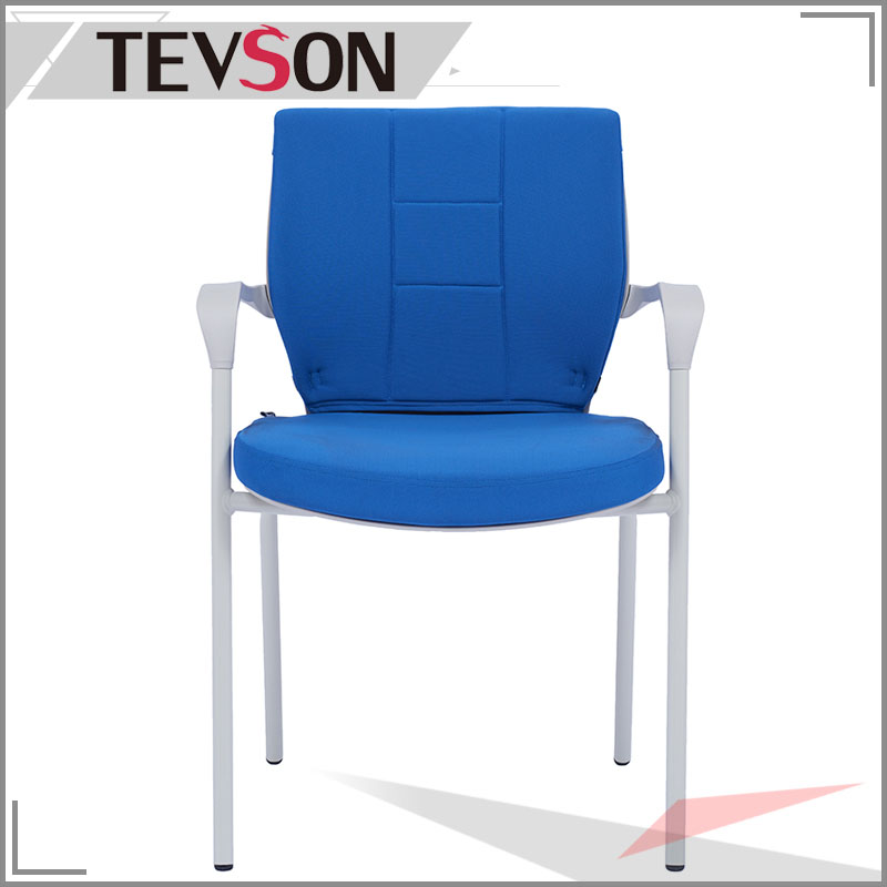 Tevson room staff room chairs workshops for anteroom-2