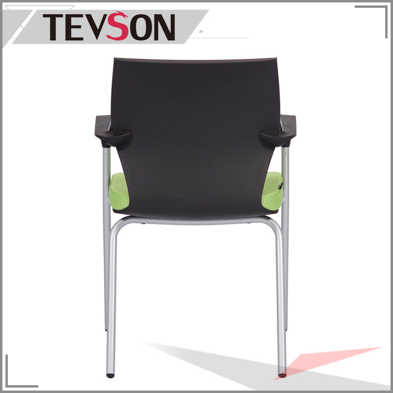 multi-use training room chair restaurant resources for reception-2