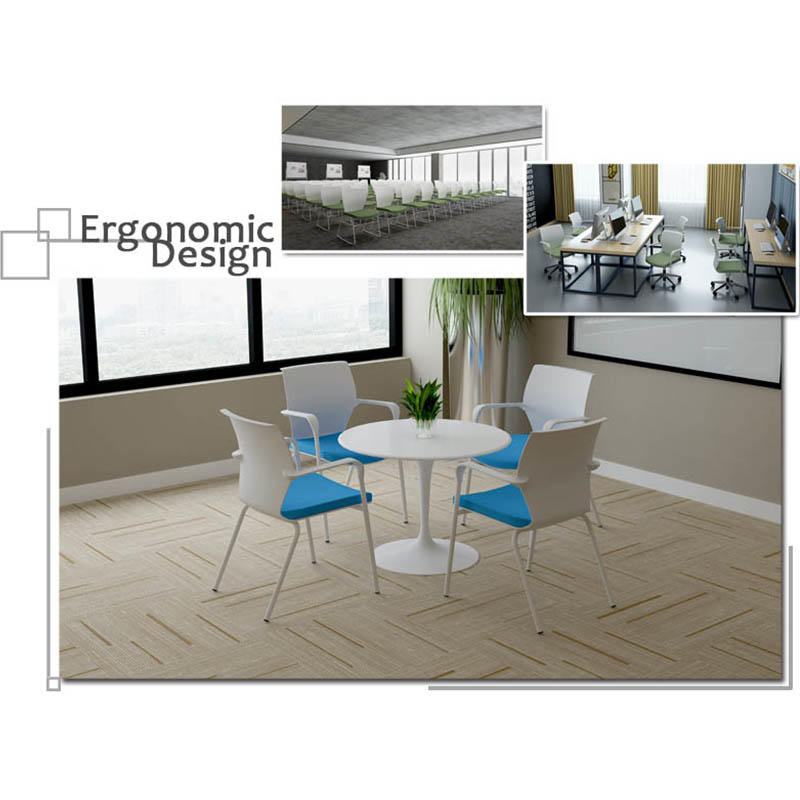 multi-use training room chair restaurant resources for reception