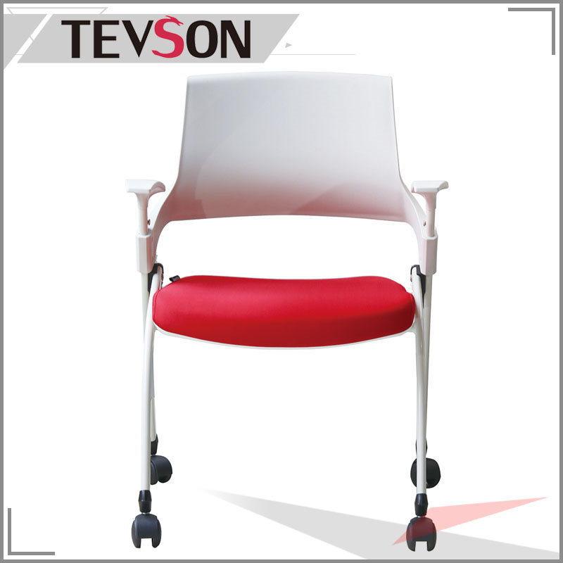 Tevson school conference room chairs order now for waiting Room-2