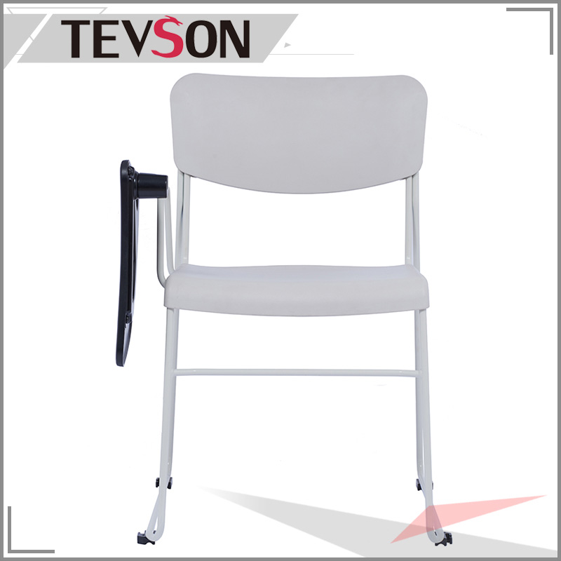 Tevson school conference chairs order now for anteroom-2