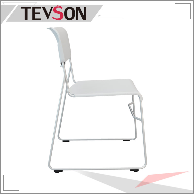 Tevson laptop conference chairs scientificly-2