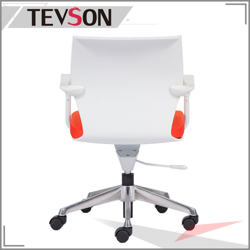 Tevson modern office desk chair vendor for industry-2