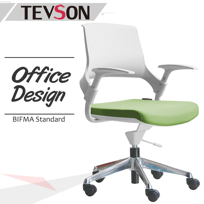 Tevson executive swivel office chair vendor-1