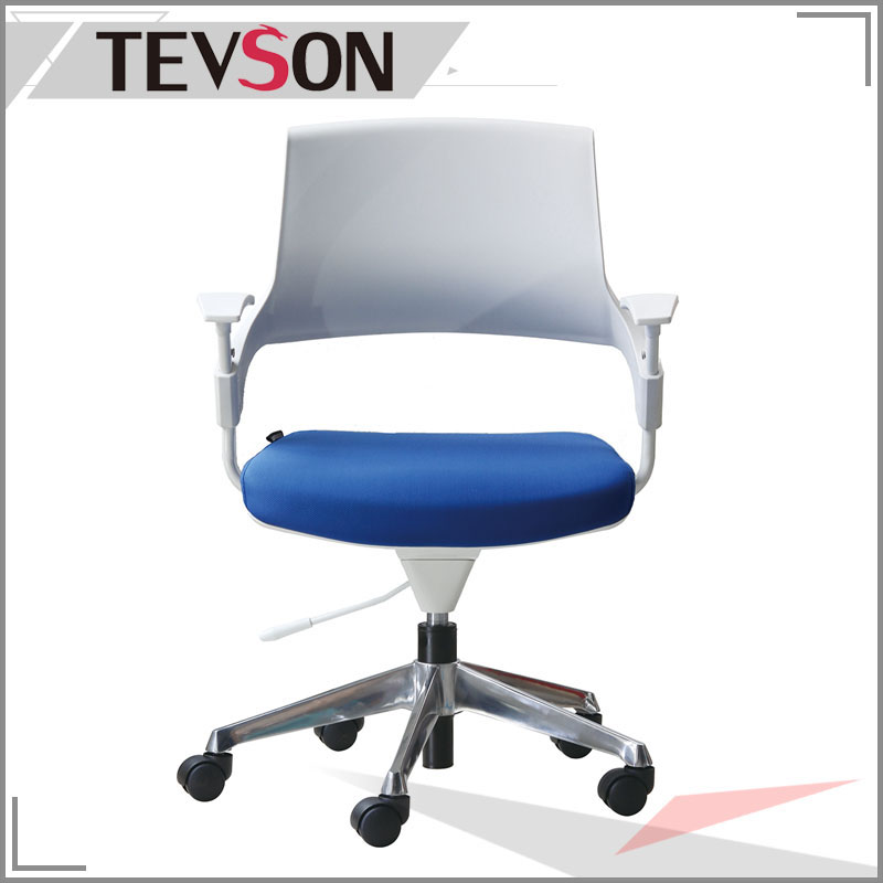 Tevson wheels computer chairs on sale supplier for industry-2