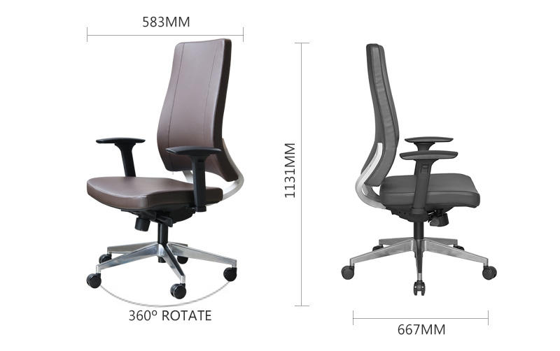 Tevson wholesale office chairs for sale for-sale in college dorm-1