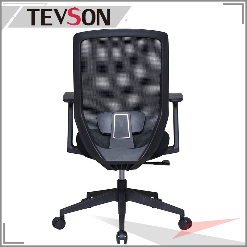 Tevson hot-sale computer chair price producer in sturdy room-2