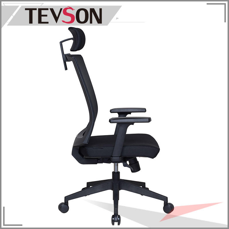 Modern Good Quality High Mesh Back Computer Gaming Chairs