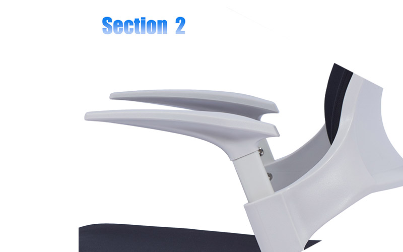 high-quality conference room chairs guest-3