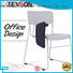 board classroom chairs with writing pad order now with writing board Tevson