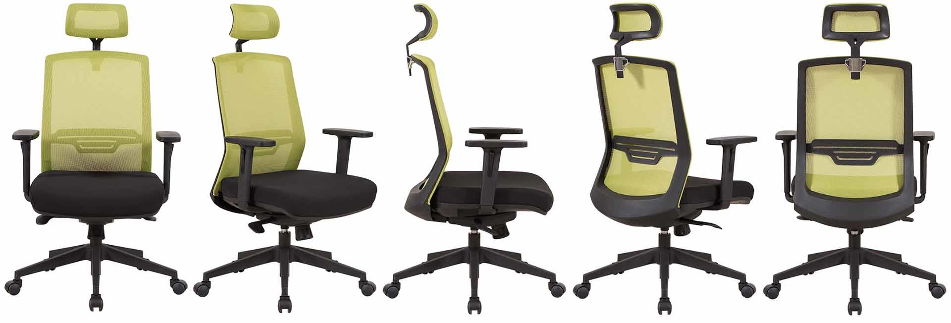 low cost where to buy ergonomic office chairs task free design for office-1