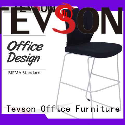 Tevson stool bar stools for sale with many colors for drinking