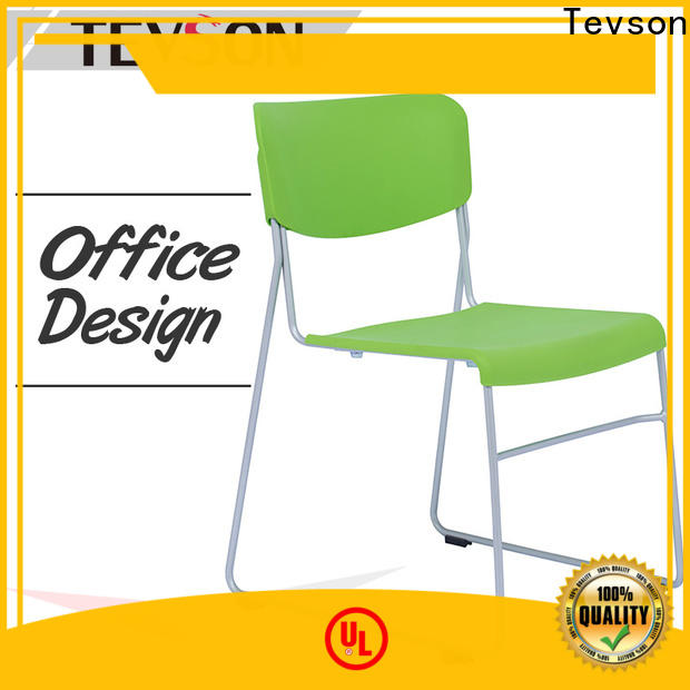 Tevson hot-sale classroom chair assurance