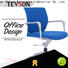 Tevson desk comfy office chair supply in bedroom